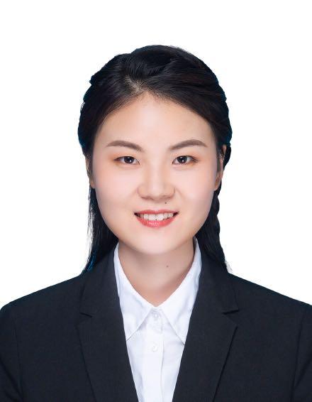Qiannan Zhu